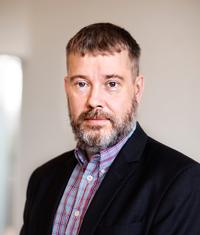 Thomas Hvitfeldt