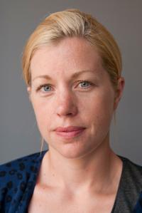 Johanna Kindgren