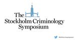 Stockholm Criminology Symposium